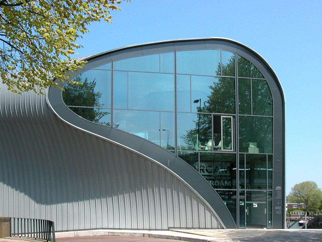 Amazing Maison De L'Architecture 1024 x 770 · 232 kB · jpeg